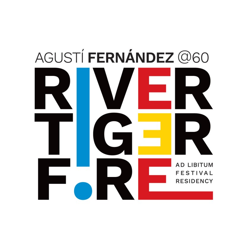 river_tiger_fire_cover